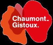 Logo E-guichet (démarches en ligne) de la commune de Chaumont-Gistoux